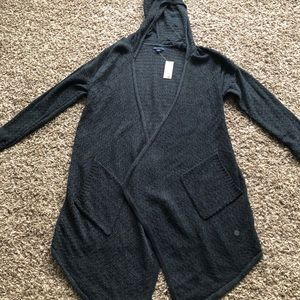 American Eagle Outfitters cardigan!